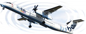 Airline & Regional Aircraft Parts