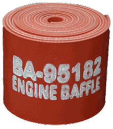 engine_baffle