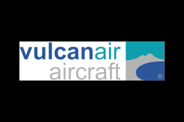 Hutchinson Aerospace Barry Controls Barry Engine Mounts