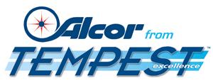 Alcor Inc