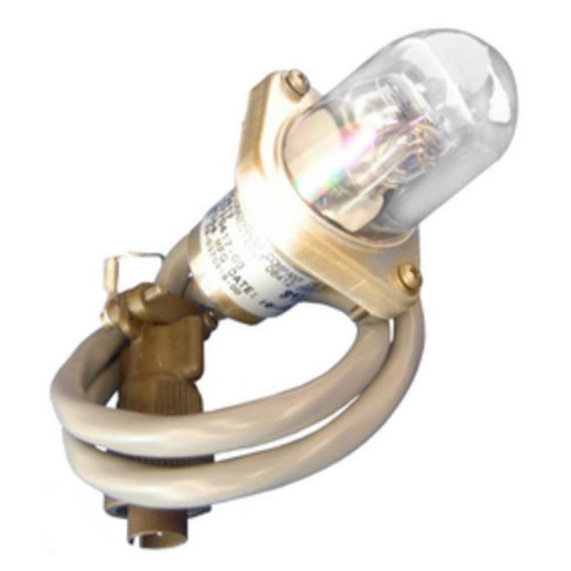 01-0770417-00 Strobe Light Assembly