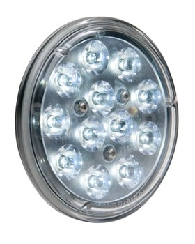 01-0771833-20 PAR-36 Plus Super LED Landing 28v
