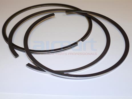 05K22035 Kit-Piston Ring