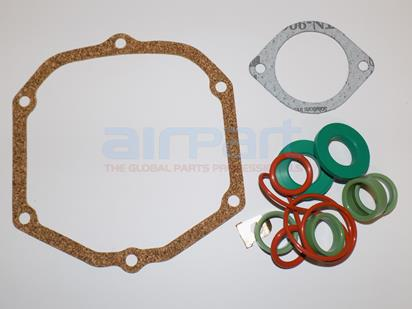 05K22946 Kit-Gasket-Top Overhaul(Single Cyl)