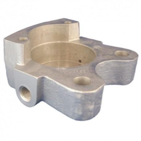 061-01900 Brake Cylinder (1 Piston)