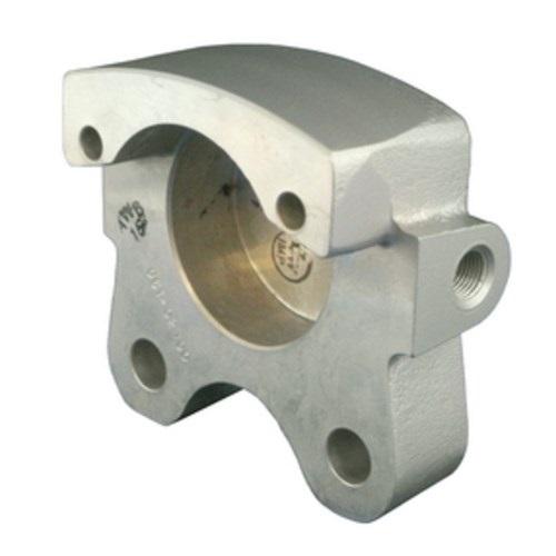 061-02100 Brake Cylinder (1 Piston)