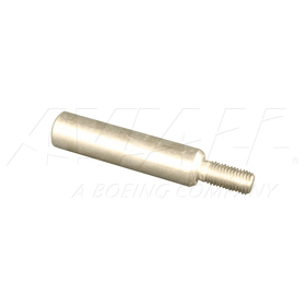 069-00400 Anchor Bolt