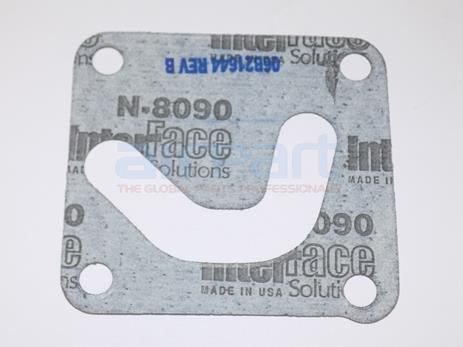 06B21644 Gasket-Oil Filter Base Cover