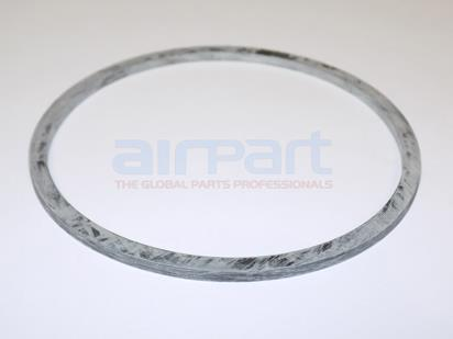 06B23072 Gasket-Oil Filter Conv Plate