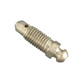 079-00300 Bleeder Screw