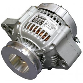 10-1050-1 Alternator 12V70A BD (Chrysler)