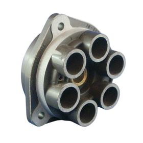 10-357426 Block - Distributor Magneto
