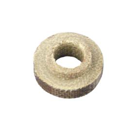 10-361639 Bushing - Insulating Tachometer