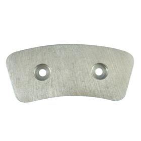 109-00200 Wear Pad