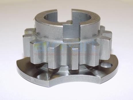 13S19646 Gear-Crankshaft