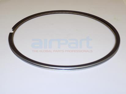 14H21950 Ring-Piston-Oil-5.125 Bore