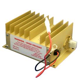 152-0010 Power Supply 28v