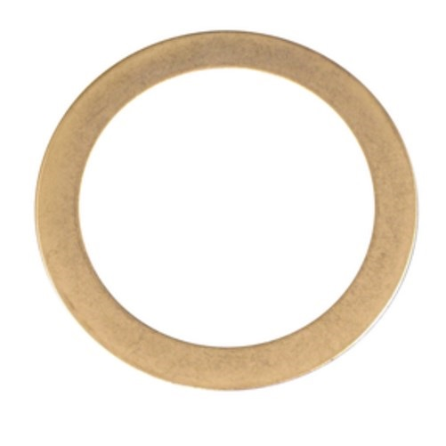 153-00800 Grease Ring