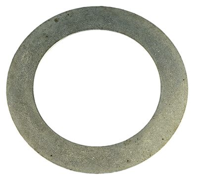 153-00900 Grease Ring