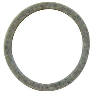 154-30010 Grease Seal Felt