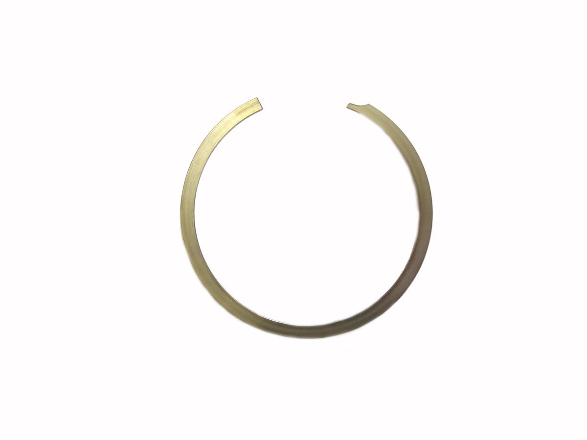 155-00200 Snap Ring
