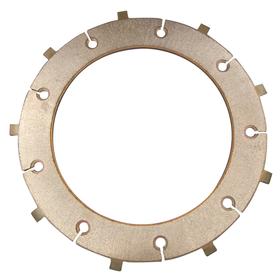 159-01200 Disc Rotating