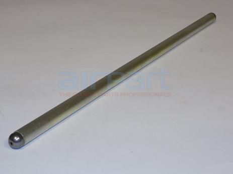 15F19957-53 Rod Assy-Push