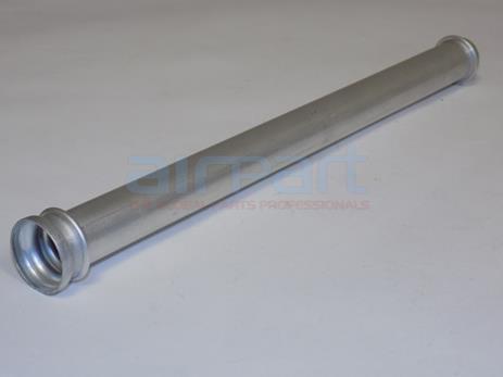 15G23494 Tube-Push Rod Shroud
