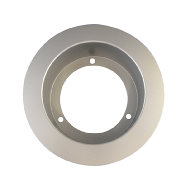 164-02000 Brake Disc
