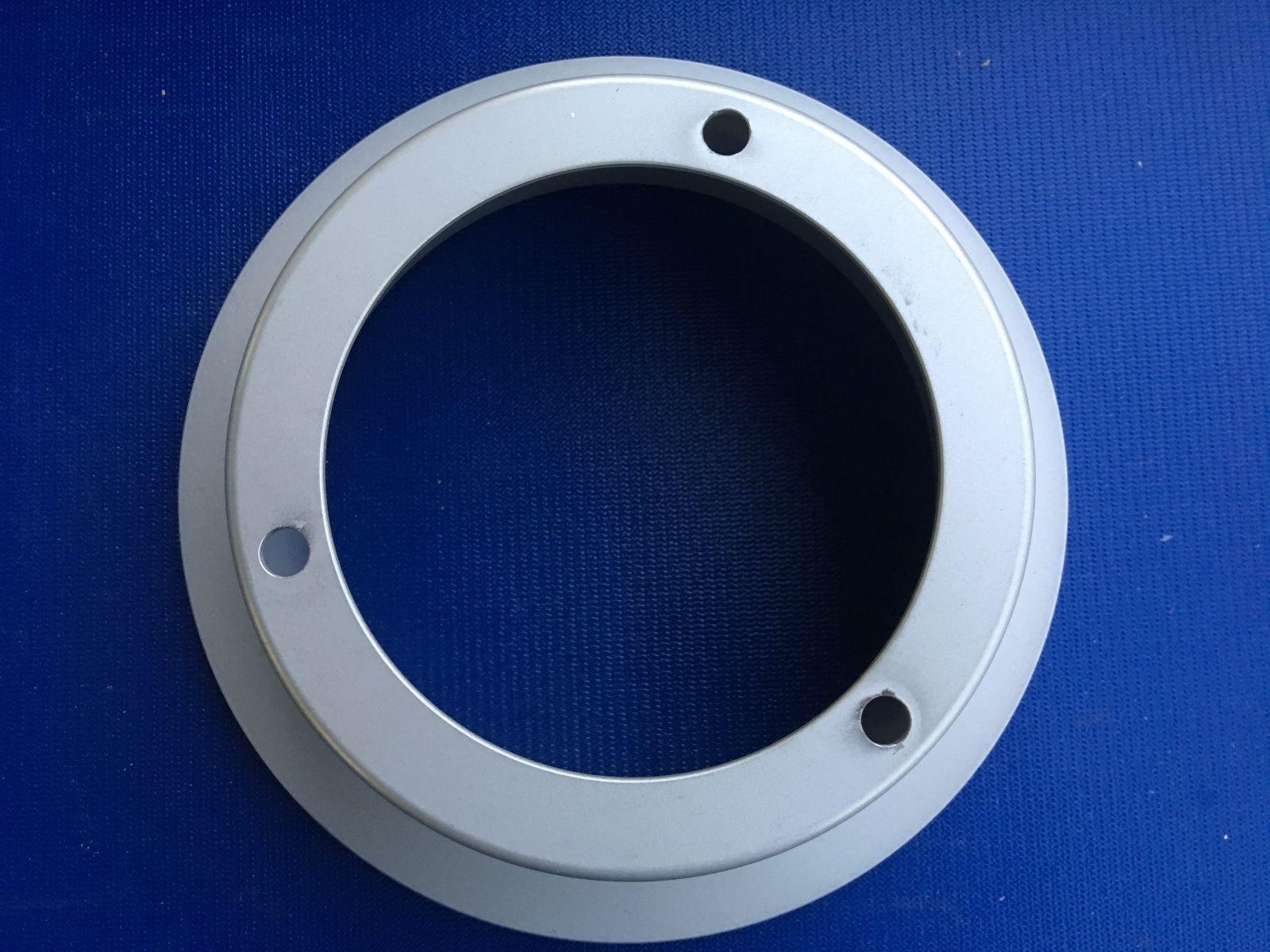 164-24400 Brake Disc