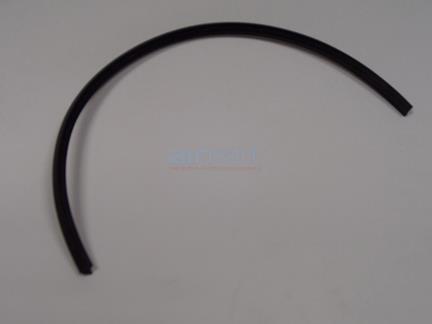 187-625 Strip Wiper 1FT