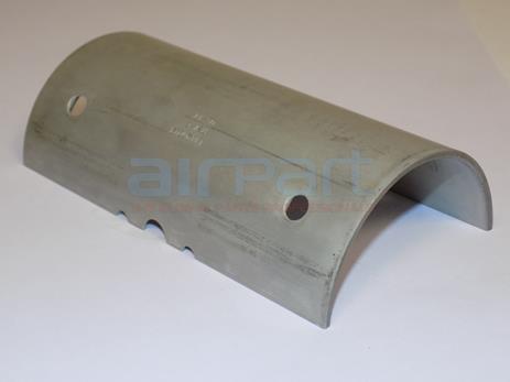 18A26093 Bearing - Crankshaft