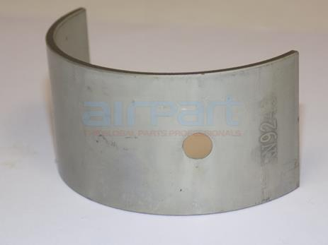 18D26099 Bearing - Crankshaft