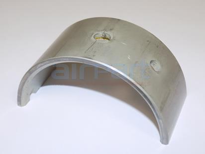 18E26103 Bearing - Crankshaft
