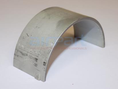 18M26105M03 Bearing, Con Rod
