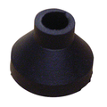 22387 Bushing-Engine Mount