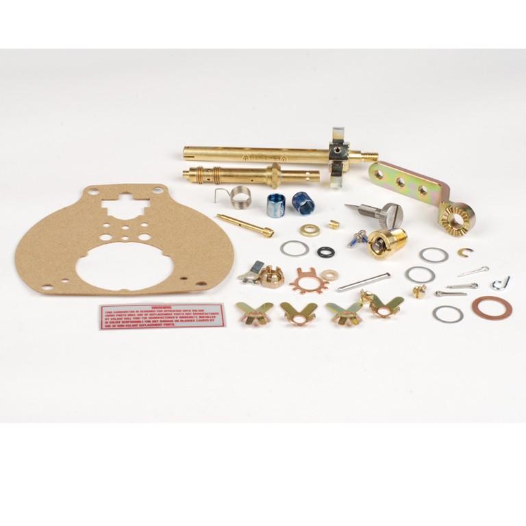 286-1740-F OH Kit