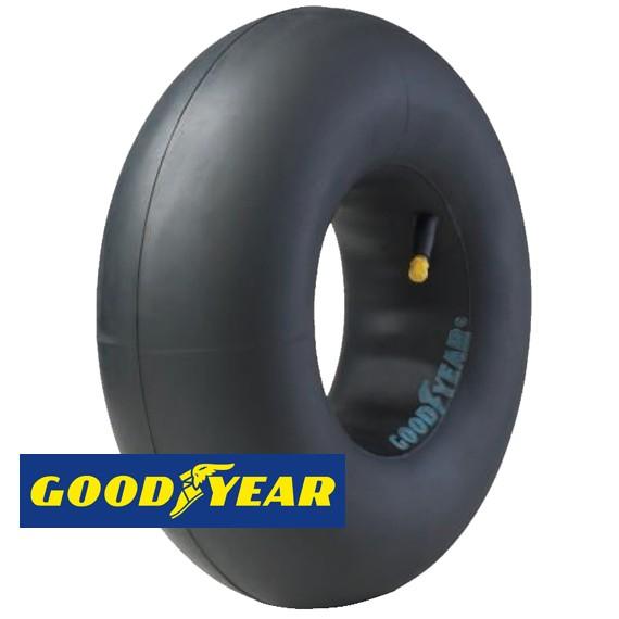 302-246-401 Tube G15/600-6 TR20
