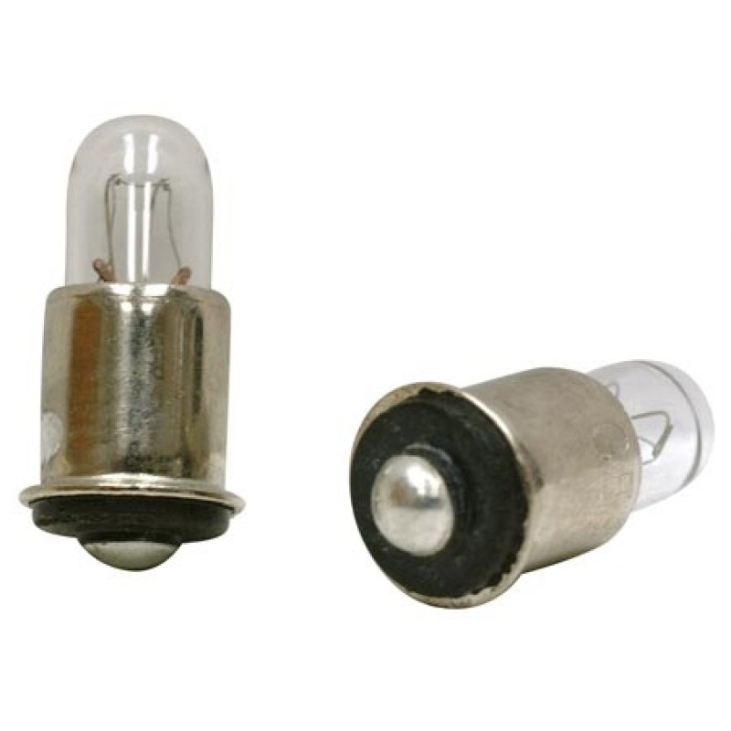 330 Lamp, Eyebrow/Post Light, 14v