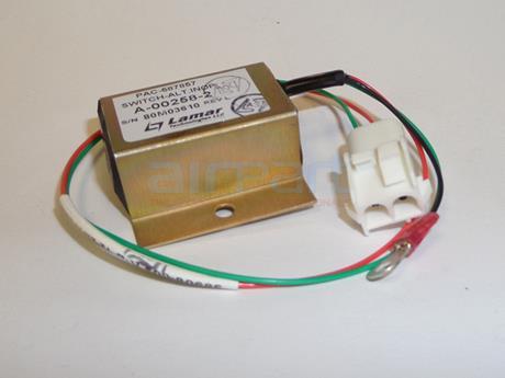 38905-003 Switch Assy