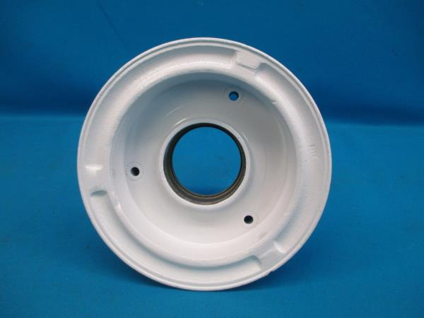 40-86B Main Wheel Assy