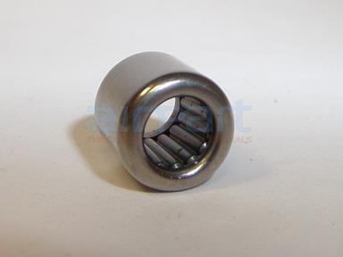 452-347 Bearing-Needle