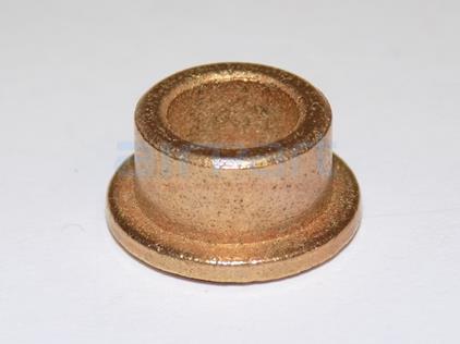 452-531 Bearing