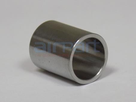 452-591 Bearing-Inner,Flapcontrol