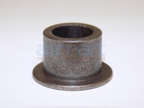 452-801 Bearing