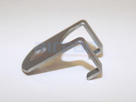 453-416 Bracket Primer Tee Mtg Fuel