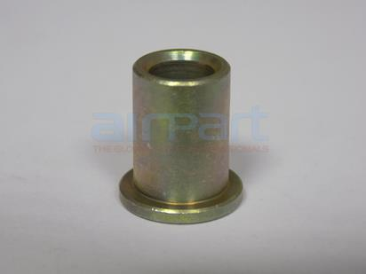 453-774 Bushing Flanged Fit
