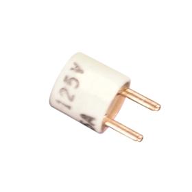 461-659 Fuse 5 Amp