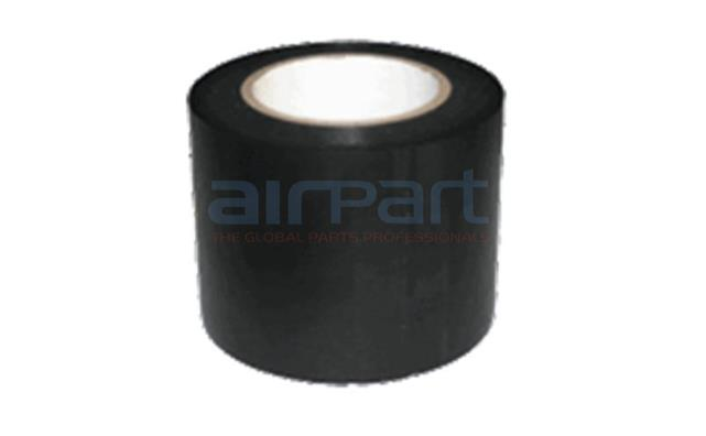 472-4-B-TAPE Leading Edge Tape 4 Inch x 100Ft Roll
