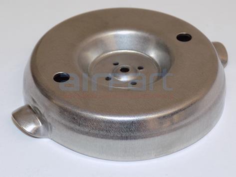 473-151 Lock Gas Cap